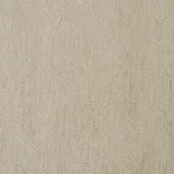 Genova Fabrics | Genova - 33 | Curtain fabrics | Designers Guild