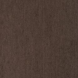 Genova Fabrics | Genova - Ebony | Vorhangstoffe | Designers Guild