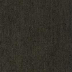 Genova Fabrics | Genova - Midnight | Curtain fabrics | Designers Guild