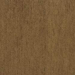 Genova Fabrics   Genova - Cocoa   Curtain fabrics   Designers Guild