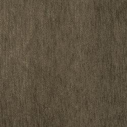 Genova Fabrics | Genova - Mink | Curtain fabrics | Designers Guild