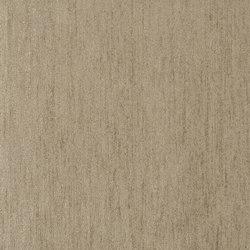 Genova Fabrics | Genova - 41 | Vorhangstoffe | Designers Guild
