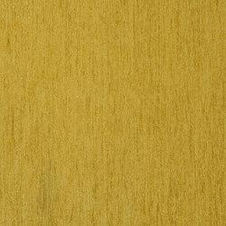Genova Fabrics   Genova - Gold   Tessuti tende   Designers Guild
