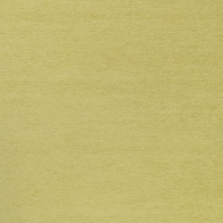 Genova Fabrics | Genova - Parchment | Curtain fabrics | Designers Guild