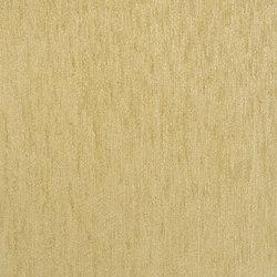 Genova Fabrics | Genova - Butterscotch | Tejidos para cortinas | Designers Guild
