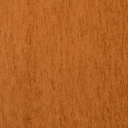 Genova Fabrics   Genova - Pumpkin   Tejidos para cortinas   Designers Guild