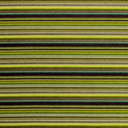 Genova Fabrics | Asolo - Moss | Vorhangstoffe | Designers Guild