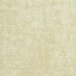 Glenville Fabrics | Glenville - Oyster | Curtain fabrics | Designers Guild