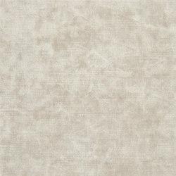 Glenville Fabrics | Glenville - Linen | Curtain fabrics | Designers Guild