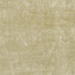 Glenville Fabrics | Glenville - Ecru | Curtain fabrics | Designers Guild