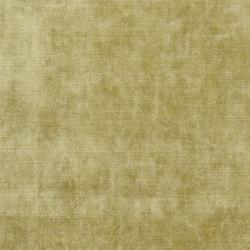 Glenville Fabrics | Glenville - Nutmeg | Curtain fabrics | Designers Guild