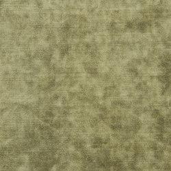 Glenville Fabrics   Glenville - Doeskin   Tejidos para cortinas   Designers Guild