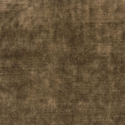 Glenville Fabrics | Glenville - Chocolate | Curtain fabrics | Designers Guild
