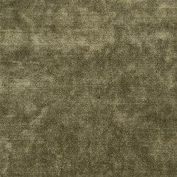 Glenville Fabrics | Glenville - Moleskin | Curtain fabrics | Designers Guild