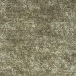 Glenville Fabrics | Glenville - Pebble | Vorhangstoffe | Designers Guild