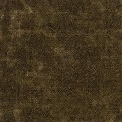 Glenville Fabrics | Glenville - Cocoa | Curtain fabrics | Designers Guild