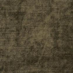 Glenville Fabrics | Glenville - Espresso | Vorhangstoffe | Designers Guild