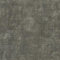Glenville Fabrics   Glenville - Granite   Tessuti tende   Designers Guild