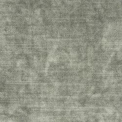 Glenville Fabrics | Glenville - Zinc | Curtain fabrics | Designers Guild