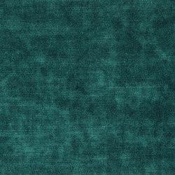 Glenville Fabrics | Glenville - Ocean | Curtain fabrics | Designers Guild