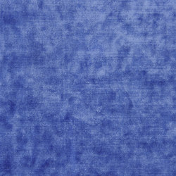 Glenville Fabrics   Glenville - Cobalt   Curtain fabrics   Designers Guild
