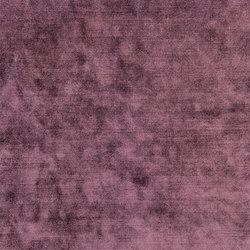 Glenville Fabrics | Glenville - Grape | Tessuti tende | Designers Guild