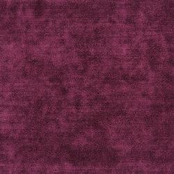 Roller blind fabrics | Curtain fabrics / Roller blind fabrics