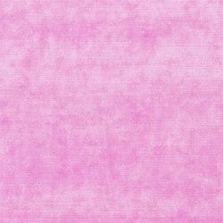 Glenville Fabrics | Glenville - Peony | Curtain fabrics | Designers Guild