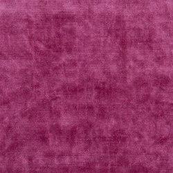 Glenville Fabrics | Glenville - Camellia | Tessuti tende | Designers Guild