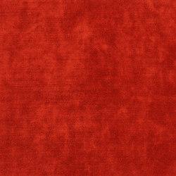 Glenville Fabrics | Glenville - Pimento | Vorhangstoffe | Designers Guild