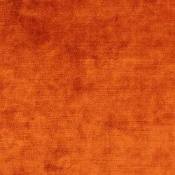 Glenville Fabrics   Glenville - Paprika   Curtain fabrics   Designers Guild