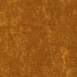 Glenville Fabrics | Glenville - Saffron | Curtain fabrics | Designers Guild