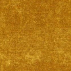 Glenville Fabrics | Glenville - Ochre | Curtain fabrics | Designers Guild