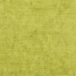Glenville Fabrics | Glenville - Acacia | Curtain fabrics | Designers Guild