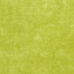 Glenville Fabrics | Glenville - Lime | Vorhangstoffe | Designers Guild