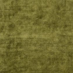Glenville Fabrics | Glenville - Forest | Tessuti tende | Designers Guild