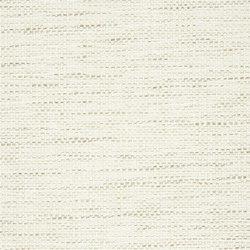 Iona Fabrics | Iona - Alabaster | Curtain fabrics | Designers Guild