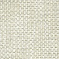 Iona Fabrics | Iona - Parchment | Curtain fabrics | Designers Guild