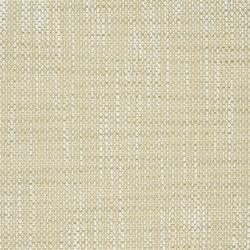 Iona Fabrics | Iona - Linen | Curtain fabrics | Designers Guild