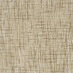 Iona Fabrics | Iona - Calico | Curtain fabrics | Designers Guild