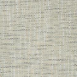 Iona Fabrics | Iona - Dove | Curtain fabrics | Designers Guild