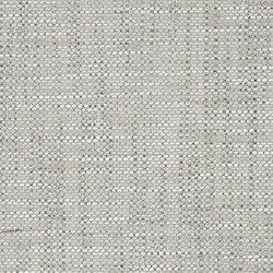 Iona Fabrics | Iona - Zinc | Tejidos para cortinas | Designers Guild