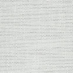 Iona Fabrics | Iona - Titanium | Curtain fabrics | Designers Guild