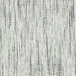 Iona Fabrics | Iona - Graphite Dg | Tessuti tende | Designers Guild