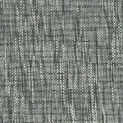 Iona Fabrics | Iona - Granite Dg | Tessuti tende | Designers Guild