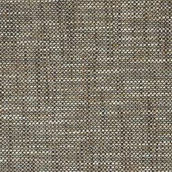 Iona Fabrics | Iona - Cocoa | Tessuti tende | Designers Guild