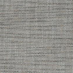 Iona Fabrics | Iona - Smoke | Curtain fabrics | Designers Guild