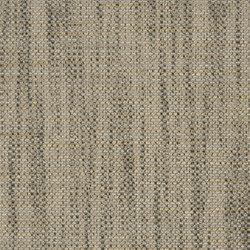 Iona Fabrics | Iona - Ash | Curtain fabrics | Designers Guild