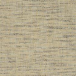 Iona Fabrics   Iona - Pumice   Tissus pour rideaux   Designers Guild