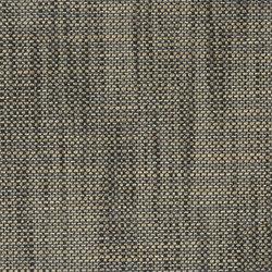 Iona Fabrics | Iona - Ebony | Tessuti tende | Designers Guild